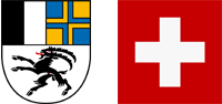 graubuenden_schweiz